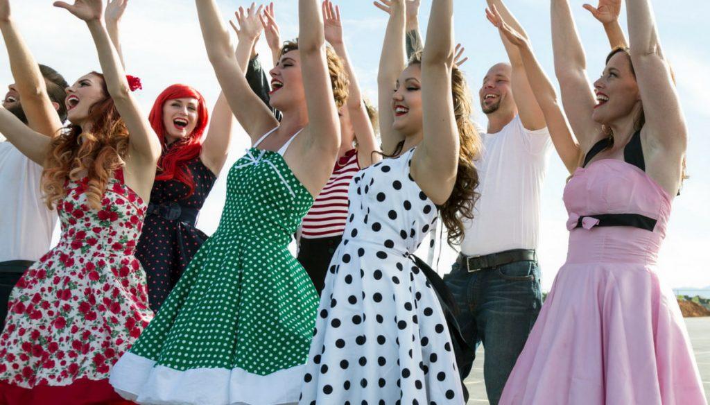 Summer Jamboree, più di 28 milioni l'impatto generato dal festival