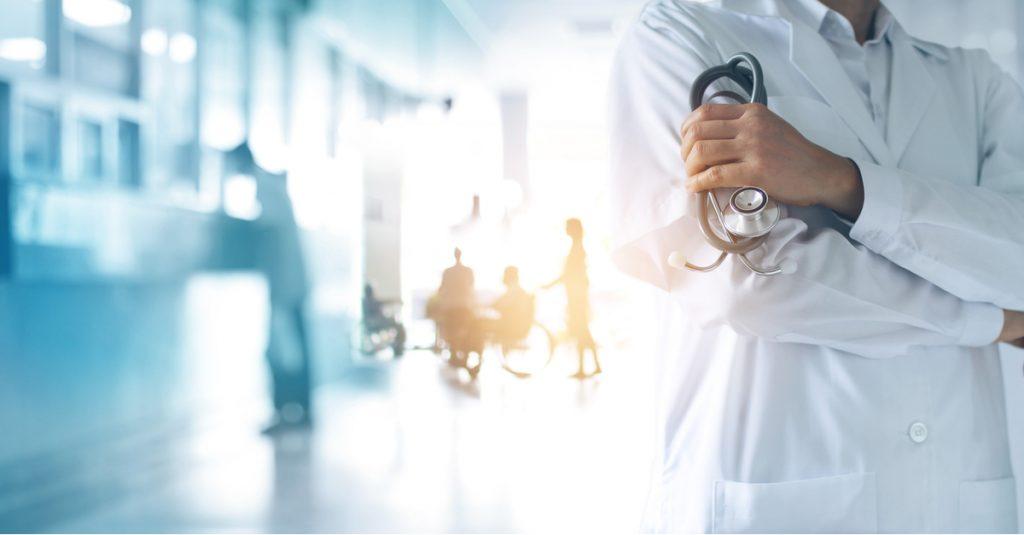 Donati: nel Post Covid stiamo perdendo l'ennesima occasione di ripensare una nuova sanità