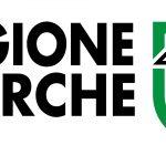 Istituito presso il servizio politiche sociali il registro unico nazionale del terzo settore, 797 mila euro alla regione Marche