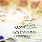 Emergenza COVID 19: premi per 96mila euro dalla regione al personale dei servizi di pulizia e sanificazione