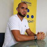 UFFICIALE. Arriva la conferma per Marco Manetta, resterà con la Fermana fino al 2021.