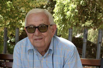 Cordoglio della città di Macerata per la scomparsa del giornalista Giancarlo Liuti