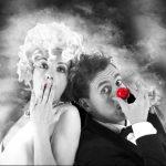 Clown&clown Festival 2020: dal 1 al 4 ottobre una edizione Extra-ordinaria dedicata alla bellezza