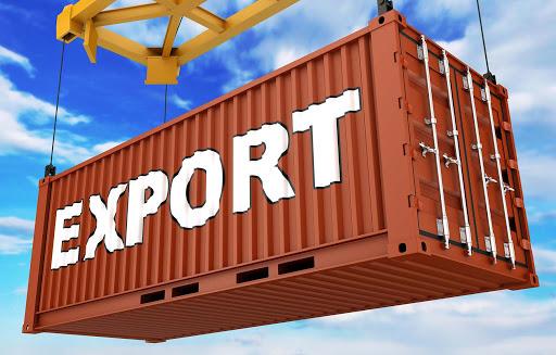 Dati export secondo trimestre. La crisi prevista, gli strumenti per affrontarla e uscirne.