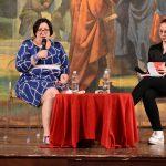 """Festival libri a 180 gradi, attesa per Jonathan Bazzi, premio strega per il romanzo """"febbre"""""""
