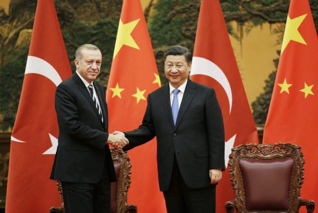 Turchia e Cina mercati chiave, ma servono regole chiare e reciproche