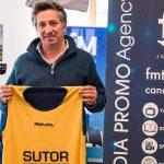 Sutor Basket Montegranaro in diretta su Fermo TV per la stagione 2020/21.