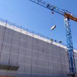 Terremoto, per la ricostruzione privata fondi per oltre 61Milioni di euro