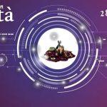Tipicità, edizione social dal 28 novembre all 8 dicembre