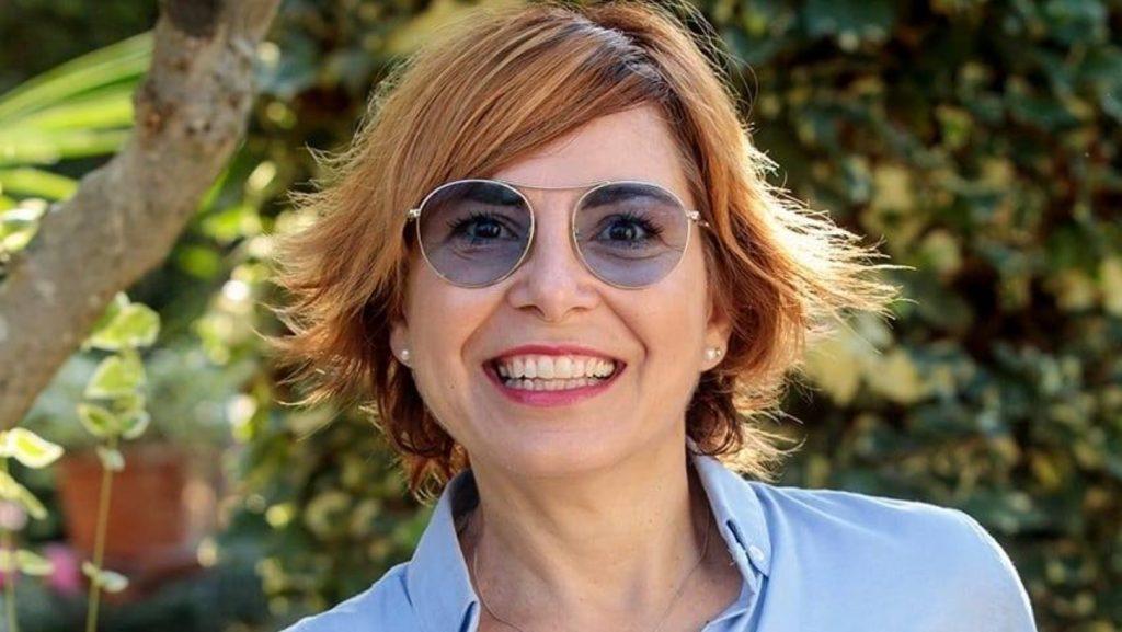Il turismo 2021 ridisegnato su Fermo dall'assessore Cerretani