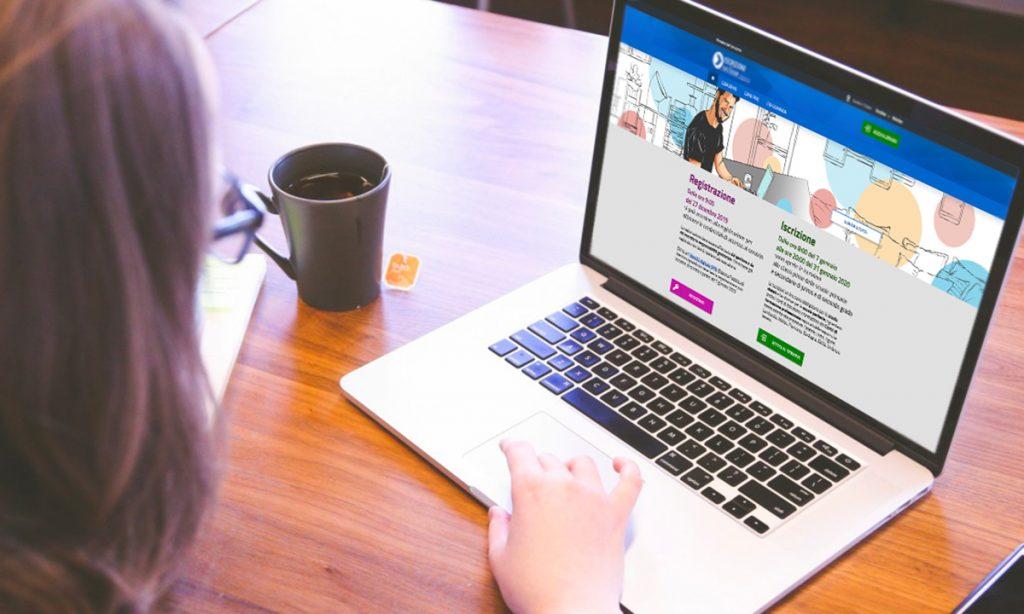 Scuola, al via le iscrizioni online. Le domande dal 4 al 25 gennaio 2021