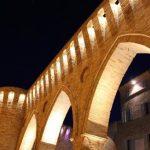 Light design, la Regione stanzia 150 mila euro per illuminare i borghi