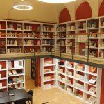 Marche in zona arancione, chiudono i Musei e la Biblioteca Mozzi Borgetti, ma i dati sono incoraggianti