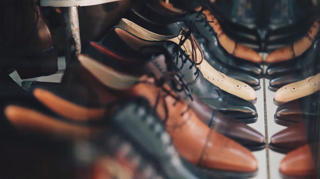 Area di crisi complessa: bando per 2 milioni di euro per piccole imprese, priorità per turismo e pelli-calzature