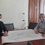 Macerata: Adesione al progetto delle ciclovie delle vallate del Chienti e del Potenza