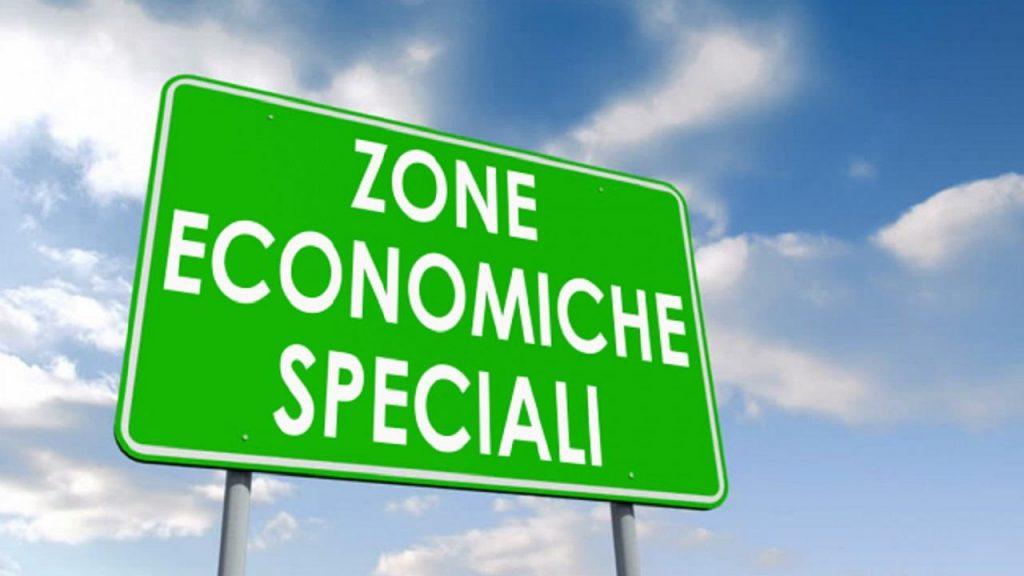 ZES Marche. Prime strategie su fisco, logistica e area portuale