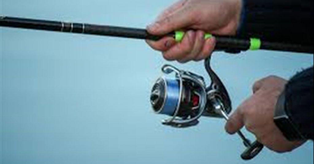 Calendario pesca. Dal 18 aprile nelle Marche si parte con la trota