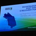 Fm News: Recovery fund, summit a Fermo con i sindaci del cratere