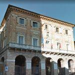 """""""Accesso al Castrum Maceratae"""": il Comune partecipa al bando per la rigenerazione urbana"""