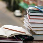 Fermo: nel vivo il programma Maggio dei Libri, cui aderisce la Biblioteca Spezioli