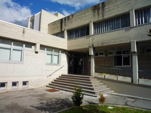 """San Severino: Torna operativo l'Hospice presso l'ospedale civile """"Bartolomeo Eustachio"""