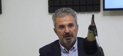 Fermo Futura, Interlenghi: perché diciamo sì al DDl ZAN