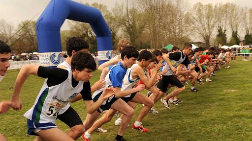 Aiuti allo sport dilettante: dalla Regione 950 mila euro per 400 associazioni
