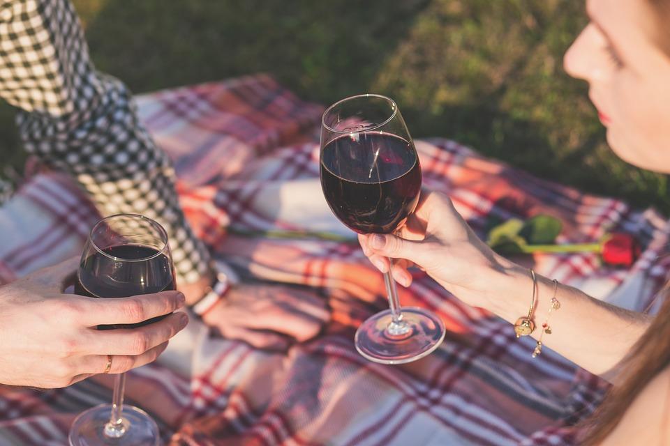 UE: Coldiretti, ora Bruxelles vuole annacquare il vino