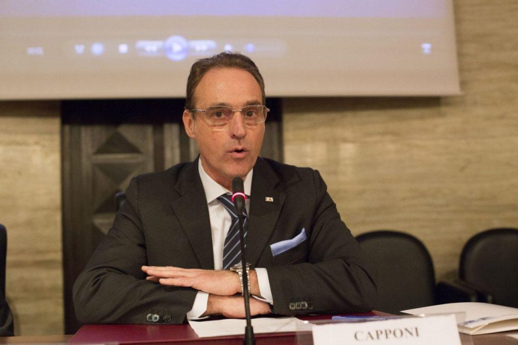 """Dazi per il """"Made in Italy"""" sospesi, adesso si cerca una soluzione definitiva"""