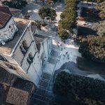 Orma Feast 2021, il turismo in moto alla scoperta delle marche