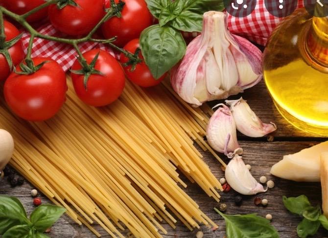 Castelli, 200mila euro per la promozione dell'agroalimentare