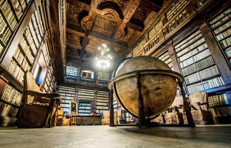 Ferragosto a Fermo: più di 3 mila ingressi ai musei e cisterne romane