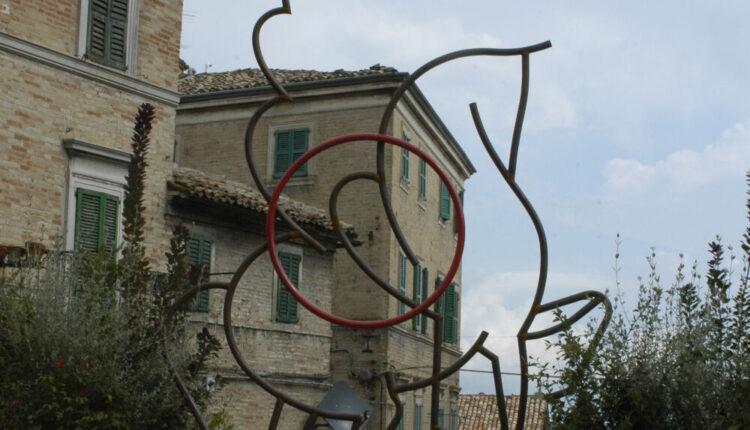Macerata inaugura la 15^ pinturetta di san Giuliano, il 26 agosto in via Mugnoz