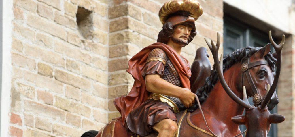 """Al via """"Macerata Barocca"""" la rassegna organizzata nell'ambito del Festival Barocco delle Marche"""