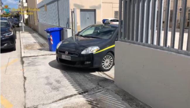 Guardia di Finanza Macerata: scoperta dai finanzieri una maxi evasione fiscale di oltre 45 milioni di euro di imposte evase