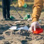 """Sabato il """"World Clean Up Day"""" a Porto Sant'Elpidio"""