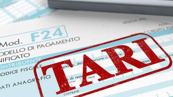 """Bando a Fermo per la riduzione della TARI: """"opportunità da cogliere"""""""